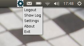 desktopsync-panel